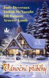 Vánoční příběhy - Jude Deveraux