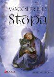 Vánoční příběhy Stopa - Holly Webb