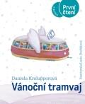 Vánoční tramvaj - Daniela Krolupperová