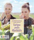 Vaříme podle Herbáře - Kateřina Winterová, ...