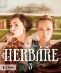 Vaříme podle Herbáře 3 - Kateřina Winterová, ...