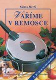 Vaříme v remosce - Karina Havlů