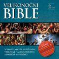 Velikonoční Bible - Popron music & publishing