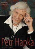 Váš Petr Hapka - David Laňka, ...