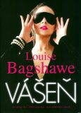 Vášeň - Louise Bagshawe