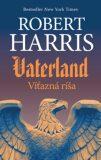 Vaterland - Robert Harris