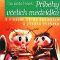 Příběhy včelích mevídků - Eva Košlerová
