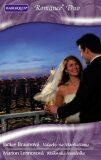 Vdavky na Manhattanu, Královská manželka - Jackie Braunová, ...