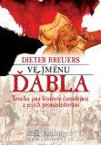 Ve jménu ďábla - Dieter Breuers