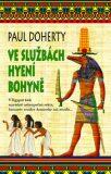 Ve službách hyení bohyně - Paul Doherty