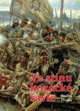 Ve stínu kozácké šavle - Ondřej Pivoda
