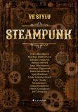 Ve stylu steampunk - Petra Slováková
