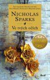 Ve tvých očích - Nicholas Sparks