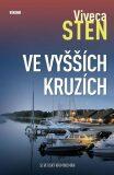 Ve vyšších kruzích - Viveca Sten