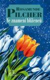 Ve znamení blíženců - Rosamunde Pilcher