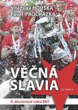 Věčná Slavia - Vítězslav Houška, ...