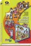 Věčné příběhy Čtyřlístku - Ljuba Štíplová