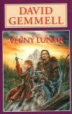 Věčný luňák - Dravčí královna 2 - David Gemmell