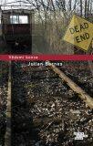 Vědomí konce - Julian Barnes