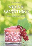 Vegan Smoothies - Eliq Maranik