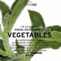 Vegetables - Pepin Press