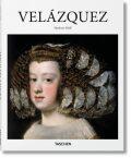 Velázquez (Basic Art Series 2.0) - Norbert Wolf