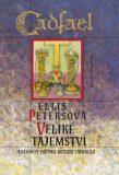 Veliké tajemství - Ellis Petersová
