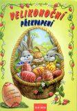 Velikonoční překvapení - Kolektiv autorů