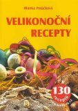 Velikonoční recepty - Blanka Poláčková