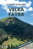 Veľká Fatra - Peter Podolák