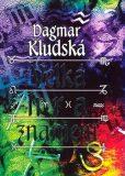 Velká hra znamení - Dagmar Kludská