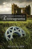 Velká kniha o Enneagramu - Helen Palmer
