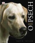 Velká kniha o psech - David Taylor