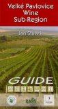 Velké Pavlovice Wine Sub-Region - Jan Stávek