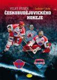 Velký příběh českobudějovického hokeje - Ladislav Lhota