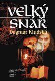Velký snář - Dagmar Kludská