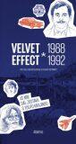 Velvet Effect - Petr Švec