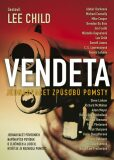 Vendeta - Lee Child