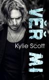 Věř mi - Kylie Scott