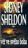 Věř ve svého boha - Sidney Sheldon