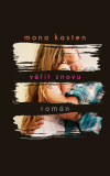 Věřit znovu - Mona Kasten