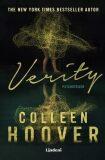 Verity - Colleen Hooverová