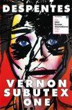 Vernon Subutex 1 - Despentesová Virginie