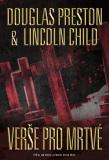 Verše pro mrtvé - Douglas Preston, Lincoln Child