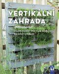 Vertikální zahrada - Martin Staffler