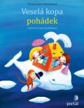 Veselá kopa pohádek - Stanislava Reschová