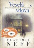 Veselá vdova - Vladimír Neff