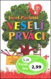 Veselí prváci - Zuzana Nemčíková, ...