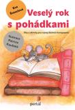 Veselý rok s pohádkami - Eva Štanclová