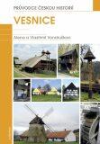 Vesnice - Alena a Vlastimil Vondruškovi